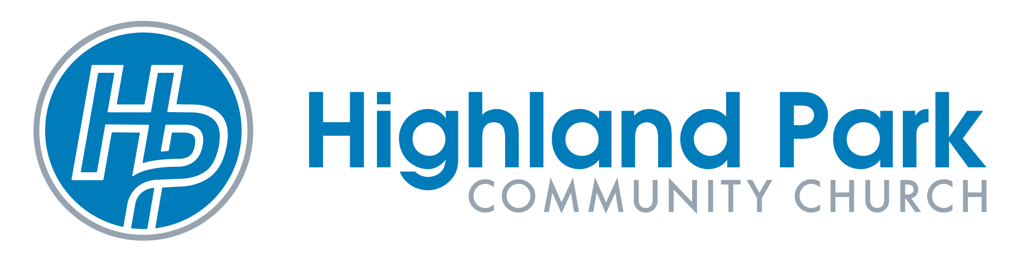 Highland Park Community Church